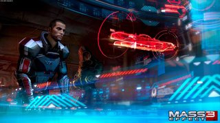Mass Effect 3: Omega - screen - 2012-11-08 - 251108
