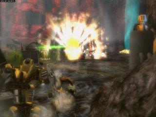 Bionicle Heroes - screen - 2006-11-16 - 75594