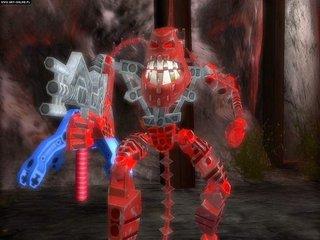 Bionicle Heroes - screen - 2006-11-16 - 75595
