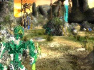 Bionicle Heroes - screen - 2006-11-16 - 75596