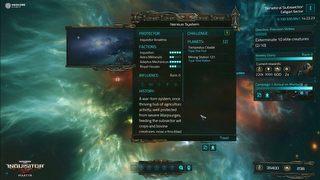 Warhammer 40,000: Inquisitor - Martyr id = 336008