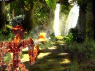 Bionicle Heroes - screen - 2006-11-16 - 75597