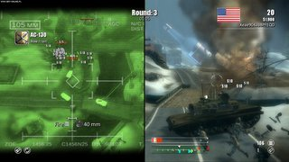 Toy Soldiers: Cold War - Touch Edition - screen - 2011-06-16 - 212291