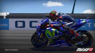 MotoGP 17 id = 344389