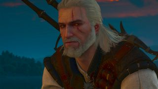 The Witcher 3: Blood and Wine id = 322480
