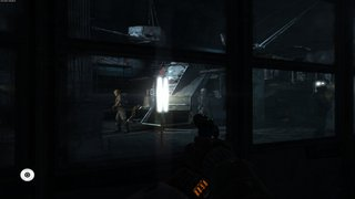 Metro: Last Light - screen - 2013-10-11 - 271442