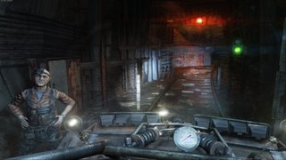 Metro: Last Light - screen - 2013-10-11 - 271444