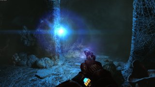 Metro: Last Light - screen - 2013-10-11 - 271445