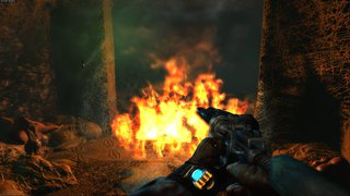 Metro: Last Light - screen - 2013-10-11 - 271446