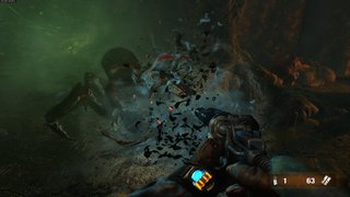 Metro: Last Light - screen - 2013-10-11 - 271447