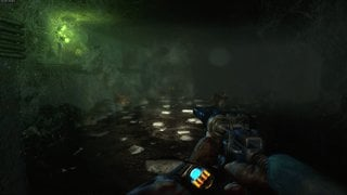 Metro: Last Light - screen - 2013-10-11 - 271448