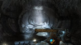 Metro: Last Light - screen - 2013-10-11 - 271449