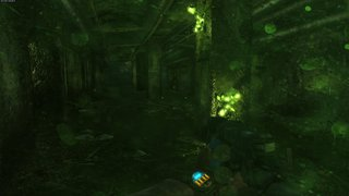 Metro: Last Light - screen - 2013-10-11 - 271450