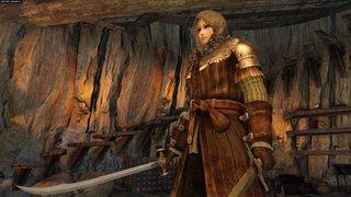 Dark Souls II - screen - 2014-02-13 - 277406