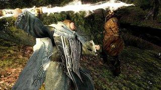 Dark Souls II - screen - 2014-02-13 - 277407