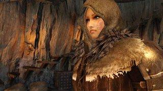 Dark Souls II - screen - 2014-02-13 - 277408