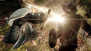 Dark Souls II - screen - 2014-02-13 - 277409