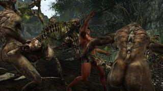 Dark Souls II - screen - 2014-02-13 - 277410