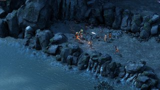 Pillars of Eternity id = 296175