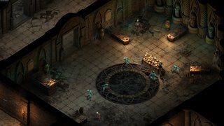 Pillars of Eternity id = 296176