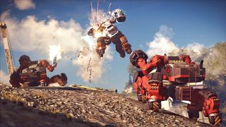 Just Cause 3 - screen - 2016-06-10 - 323527
