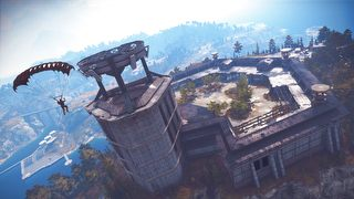 Just Cause 3 - screen - 2016-06-10 - 323528