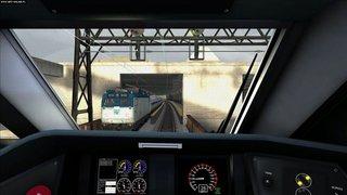 Symulator Pociągu 2012: RailWorks 3 - screen - 2011-10-14 - 222249