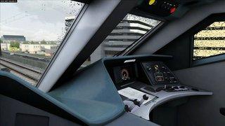 Symulator Pociągu 2012: RailWorks 3 - screen - 2011-10-14 - 222252