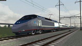 Symulator Pociągu 2012: RailWorks 3 - screen - 2011-10-14 - 222254
