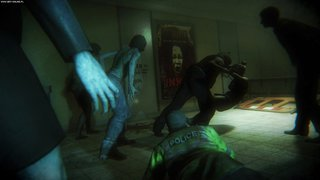 ZombiU - screen - 2012-10-26 - 250402