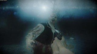 ZombiU - screen - 2012-10-26 - 250403