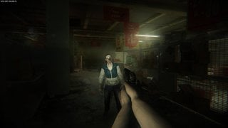 ZombiU - screen - 2012-10-26 - 250404