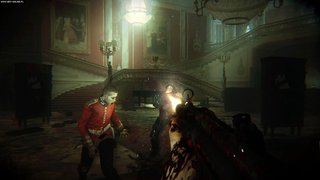 ZombiU - screen - 2012-10-26 - 250405