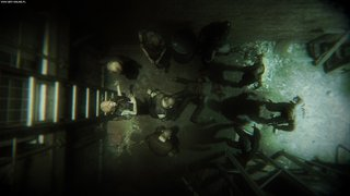ZombiU - screen - 2012-10-26 - 250406