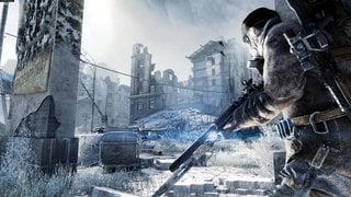 Metro Redux - screen - 2014-05-23 - 283091