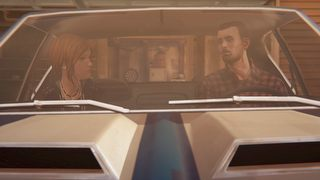 Life is Strange: Before the Storm - screen - 2017-09-01 - 354533