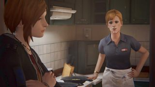 Life is Strange: Before the Storm - screen - 2017-09-01 - 354534