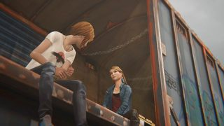 Life is Strange: Before the Storm - screen - 2017-09-01 - 354536