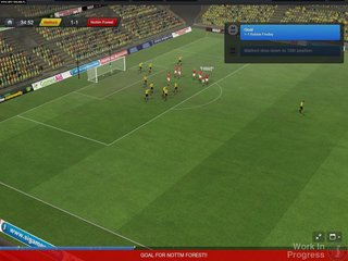 Football Manager 2013 - screen - 2012-10-26 - 250409