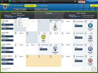 Football Manager 2013 - screen - 2012-10-26 - 250411