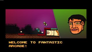 Hotline Miami - screen - 2012-10-26 - 250412