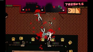 Hotline Miami - screen - 2012-10-26 - 250413