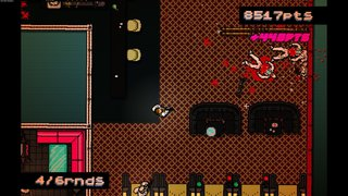 Hotline Miami - screen - 2012-10-26 - 250414