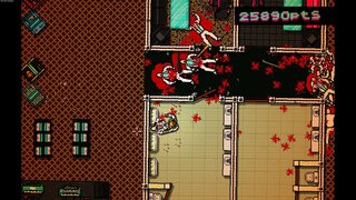 Hotline Miami - screen - 2012-10-26 - 250415