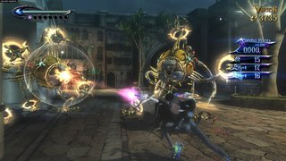 Bayonetta 2 - screen - 2014-09-05 - 288601