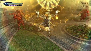 Bayonetta 2 - screen - 2014-09-05 - 288602