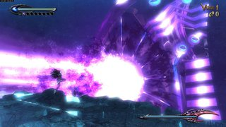 Bayonetta 2 - screen - 2014-09-05 - 288604