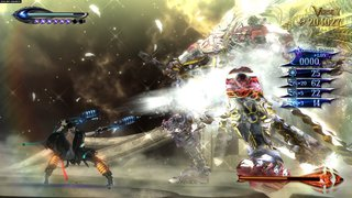 Bayonetta 2 - screen - 2014-09-05 - 288605