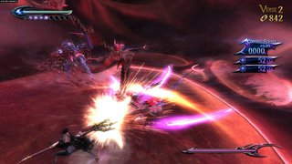 Bayonetta 2 - screen - 2014-09-05 - 288606