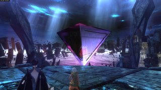 Bayonetta 2 - screen - 2014-09-05 - 288608